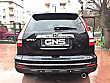 GÜNEŞ OTOMOTİVDEN Honda CRV Excutive Honda CR-V 2.0i Executive - 4507120