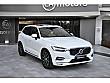 EA MOTORS 2018 XC60 2.0D4 INSCRIPTION POLESTAR AİRMATİC BOYASIZ Volvo XC60 2.0 D4 Inscription - 2127941
