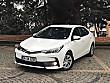 31.000 km 2016 BOYASIZ ledli Kasa COROLLA Otomatik GARANTİLİ Toyota Corolla 1.4 D-4D Touch - 1712854