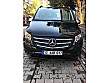 ABDULLAH BATUR GÜVENCESİYLE VİTO TOURER 114 CDİ OTOMATİK Mercedes - Benz Vito Tourer 114 CDI Pro - 264673
