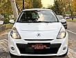 OTOMAR 2011 RENAULT CLİO 1.5 dCİ EXTREME DİZEL OTOMATİK VİTES Renault Clio 1.5 dCi Extreme - 2020834