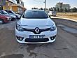 biçerler otomotivden hatasız boyasız az kilometreli Renault Fluence 1.5 dCi Icon