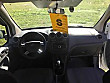 Ford connet 2010 240 km Ford Transit Connect K210 S - 1409613