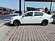 2011 model 1.3 cdti astra 223000km Opel Astra 1.3 CDTI Enjoy - 2090906
