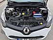 2017 MAKYAJLI KASA HATASIZ BOYASIZ DEGİŞENSİZ   SERVİS BAKIMLI   Renault Clio 1.5 dCi Joy - 2011082