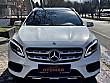 OTOMAR 2018 GLA 200 AMG 7G-DCT HATASIZ 360 KAMERA ÇİFT HAFIZA Mercedes - Benz GLA 200 AMG - 4337417