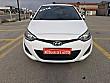RÜZGAR EFE AUTO DAN 2014 MODEL HYUNDAİ İ20 1 4CRDİ SENSE PAKET Hyundai i20 1.4 CRDi Sense - 1591061
