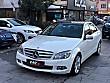 CAR S 59.000KM BOYASIZ C.TAVAN EKRAN İLK KULLANISINDAN HATASIZ Mercedes - Benz C Serisi C 180 Komp. BlueEfficiency Avantgarde - 285897