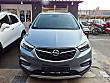 ARACIMIZ OSMAN BEY E OPSİYONLANMIŞTIR... Opel Mokka X 1.4 Excellence - 209340