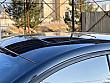 DEMİR AUTO GÜVENCESİYLE İCON PRESTİJ Renault Fluence 1.5 dCi Icon - 3504871