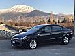 İKİZLER OTOMOTİVDEN TÜPLÜ ASTRA MASRAFSIZ Opel Astra 1.6 Enjoy - 3570189
