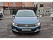 BİZ HERKESİ ARABA SAHİBİ YAPIYORUZ ANINDA KREDI   SENETLİ SATIŞ Volkswagen Passat 1.6 TDI BlueMotion Comfortline - 3579301