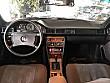 ARDA   dan 88 MERCEDES BENZ 200 E SUNROOF   KLİMA   LPG Mercedes - Benz 200 200 - 3848531