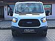 30DK KOÇFİNANS KREDİ 2020 MODEL 130T330 S PİKAP KLİMA HATASIZ Ford Trucks Transit 330 - 3393131