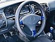 ARSLAN AUTO dan TOYOTA XEİ 1.6 Toyota Corolla 1.6 GLi - 1083050
