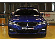 2020 YENİ 320İ  0 KM FİRST EDITION M-SPORT ISITMA HAFIZA E.BAGAJ BMW 3 Serisi 320i First Edition M Sport - 1797463