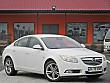 KASTAMONU OTOMOTİV DEN 2013 İNSİGNİA 2.0 CDTİ LİMOUSİNE PAKET Opel Insignia 2.0 CDTI Edition Elegance - 3111291