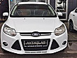2014 MODEL 60 BINDE DIZEL BOYASIZ Ford Focus 1.6 TDCi Trend X - 1581299