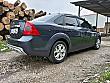 2010- FOCUS 1.6 TİTANİUM -107.000 KM-OTOMATİK -ALBİN OTOMOTİV DE Ford Focus 1.6 Titanium