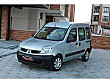 Şahin Oto Galeri 2007 Renault Kangoo 1.5 dci Authentique -Klima Renault Kangoo Multix 1.5 dCi Authentique Kangoo Multix 1.5 dCi Authentique - 3877151