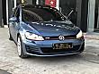 ROYAL OTONOMİ DEN 2016 MODEL HİGHLİNE GOLF OTOMATİK Volkswagen Golf 1.6 TDi BlueMotion Highline - 2546259
