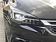 HATASIZ BOYASIZ EXCELLENCE MATRİX Opel Astra 1.6 CDTI Excellence