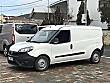 HAS ÇAĞLARDAN 2017 MODEL DOBLO SOĞUTUCULU FRİGOFİRİK 82.000 KMD Fiat Doblo Cargo 1.3 Multijet Maxi Frigo - 4023735