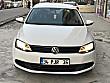 2013 MODEL JETTA OTOMATİK TRENDLİNE 107 BİN  ORJİNAL KİLOMETRE  Volkswagen Jetta 1.6 TDi Trendline - 3964308