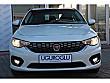 2017 MODEL FİAT EGEA 1.3 URBAN 57.000 KM DE Fiat Egea 1.3 Multijet Urban - 1726989