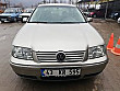 2005 BORA 1.6 PACİFİC EKSTRA DİJİTAL KLİMALI Volkswagen Bora 1.6 Comfortline - 1595078