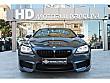 -HD MOTORLU ARAÇLAR-2013 M6 GRAND COUPE BORUSAN ÖZEL SİPARİŞ BMW M Serisi M6 Gran Coupe - 2304100