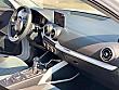 BARAN AUTODAN HATASIX GARANTİLİ Audi Q2 1.5 TFSI Design - 1636615
