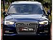 ŞAHBAZ AUTO 2014 AUDI A3 1.6 TDI S-TRONİC 110 HP İÇ-DIŞ S-LİNE Audi A3 A3 Sportback 1.6 TDI Ambition - 224238