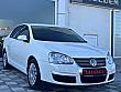 Yalvaçlı  Sadece 22.000 Km de Jetta 1.6 Primeline Otomatik Volkswagen Jetta 1.6 Primeline - 1612118