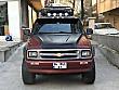 AUTO SHOW BLAZER OTOMATİK 4.3 BOL EXTRALI Chevrolet Blazer 4.3 - 3186036