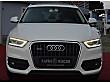CAM TAVAN-XENON-SPOR DİREKSİYON-MASRAFSIZ...    Audi Q3 2.0 TDI - 1037905