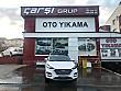 ÇARŞI DAN 2019 TUSCON HATASIZ-BOYASIZ-TRAMERSİZ EZİKSİZ ÇİZİKSİZ Hyundai Tucson 1.6 CRDI Elite - 3703071