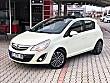 2013 OPEL CORSA 1.4 TWİNPORT 100 HP CAM TAVAN HIZ SABİTLEME FULL Opel Corsa 1.4 Twinport Active - 2819075