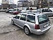 PLAKALI RUHSATLI 2001 BORA TATLI YANIK GEÇMİŞİ HATASIZ 170binde Volkswagen Bora - 2351175