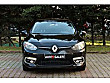 AUTO F1 DEN 2013 MODEL 280 BİN KM DE HATASIZ FLUENCE İCON Renault Fluence 1.5 dCi Icon - 440939