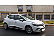 60 AY TAMAMINA YAKIN KREDİLİ 2017 CLİO HB 1.5 DCİ JOY 72.000 KM Renault Clio 1.5 dCi Joy - 2105750