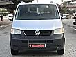2007 WV TRANSPORTER 1.9 TDİ K.ISITMA BOYASIZ HATASIZ UZUN 5 1 Volkswagen Transporter 1.9 TDI City Van - 1171197