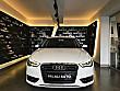 2015-A3 SPORTBACK S-TRONİC-LED-G.GÖRÜS-RECARO-F1-45BİN KM-HATASZ Audi A3 A3 Sportback 1.6 TDI Ambition - 3261125