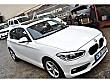 EUROKARDAN 2016 BMW 1.16 D JOYPLUS OTOMATİK SUNROFLU 82BINDE BMW 1 Serisi 116d Joy Plus - 2361777