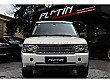 2009 VOGUE 3.6 TDV8 AİRMATİC SOĞUTMA ELK.BSMAK HARMAN HAFIZA TV Land Rover Range Rover 3.6 TDV8 Vogue - 3507518
