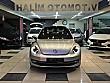 HALİMOTOMOTİV.2013 BEETLE 1.2TSI DESİNG OTOMATİK XENON CAM TAVAN Volkswagen Beetle 1.2 TSI Design - 4209575