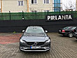 2018 ÇIKIŞ S90 INSCRIPTION XENIUM II WINTER PACK SIFIR GİBİ Volvo S90 2.0 D D4 Inscription - 2797196