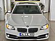 KARAELMAS AUTODAN 5.20 İ PREMİUM 65.000 KM HAYALET E.BAGAJ VAKUM BMW 5 Serisi 520i Premium - 2310897