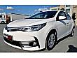 2018 TOUCH D4-D DİZEL MM-T OTOMATİK Toyota Corolla 1.4 D-4D Touch - 1027911