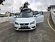2020 MODEL 1.5 ECO TSİ ACT STAR STOP XCELLENCE DSG ÇAM TAVAN Seat Leon 1.5 EcoTSI Xcellence - 2165948